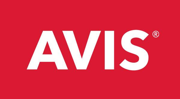 HOT TRAVEL Avis